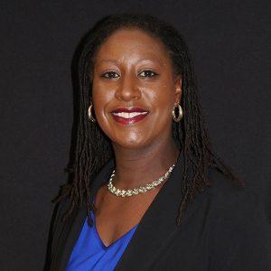 Tiffany Mimms, PhD_CPsy_Assistant Professor 600px